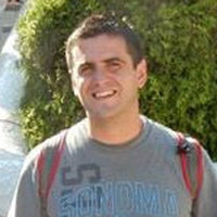 Cesar-809592, 28 from Santa Rosa, CA