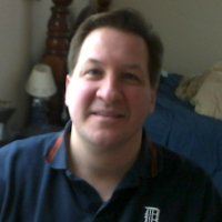 David-738089, 49 from Grosse Pointe, MI