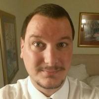 Stefano, 34 from Twickenham, GB