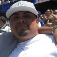 Richard-891595, 35 from Fontana, CA