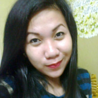 AnnaMae-1270372, 25 from Quezon City, PHL