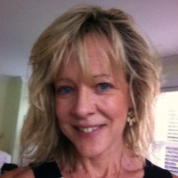 Deb-1193020, 55 from Upton, MA