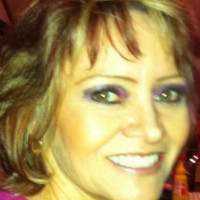 Lizzie, 54 from Weslaco, TX
