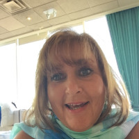 Rosemary-1241930, 52 from Troy, MI