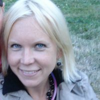Mary-385741, 39 from Victoria, BC, CAN