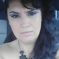 Maria, 46 from Pearland, TX