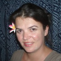Bronwyn-68543, 42 from CANBERRA, AUS
