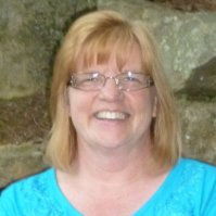 Sue-393716, 53 from Warren, MI