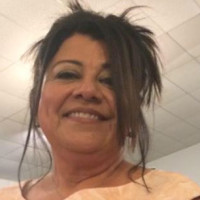 Rosalinda, 58 from Hobbs, NM