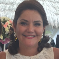 Maite-1268365, 38 from Guayaquil, ECU