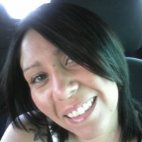 Juanita-876986, 32 from Sweetwater, TX