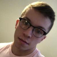 Matthew, 20 from Mechanicsburg, PA
