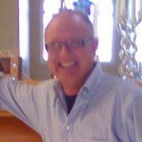 Jim-815866, 58 from Northville, MI