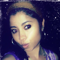 Bessy-1059486, 29 from Tegucigalpa, HND