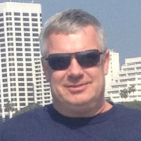 Jeff, 48 from Jackson Township, OH