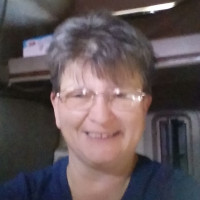 Michele-1089793, 53 from Lyles, TN