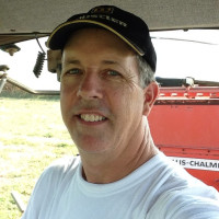 Mark-1063463, 51 from Danville, KY