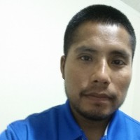 Mateo, 31 from Tampa, FL