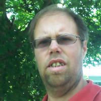 Christopher-530609, 38 from Paulding, OH