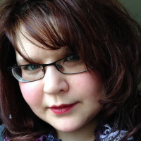 Geniene-263147, 42 from Regina, SK, CAN