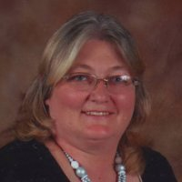 Joyce-407555, 55 from Milladore, WI