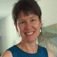 Joan-1117546, 49 from Terrace, BC, CAN