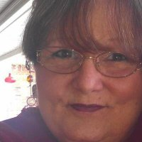 Debbie-959335, 58 from Claremore, OK