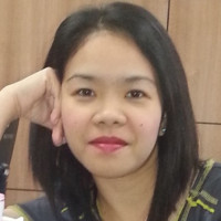 Rowena, 36 from Manila, PH