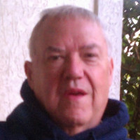 Gregg, 69 from New Ulm, MN