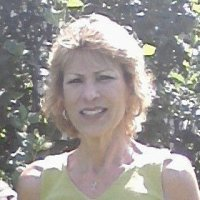 Barb-993965, 65 from Britton, MI
