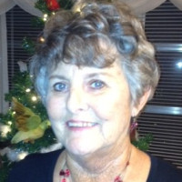 Sharon, 74 from Pinellas Park, FL