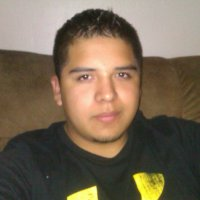 Jose-925394, 21 from Waco, TX