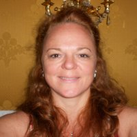 Margaret-999438, 52 from Madison, WI