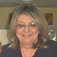 Alice, 70 from Casa Grande, AZ