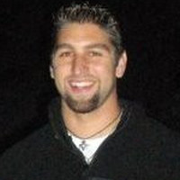 Daniel, 28 from Colorado Springs, CO