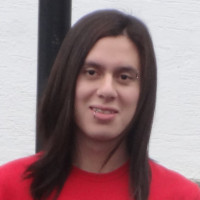 Randy-1168586, 28 from Guatemala City, GTM