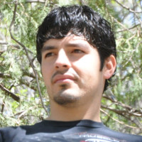 Eduardo-1148412, 26 from Goodwell, OK