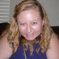 Christina-1121946, 32 from Magnolia, TX