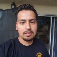 Pablo, 21 from Pittsburg, CA