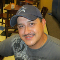 Gilbert-1262987, 37 from Las Cruces, NM