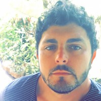 Ygnacio, 37 from Miami, FL