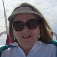 Dale-697432, 66 from Slidell, LA