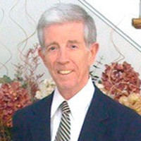 Ed, 75 from Atlanta, GA
