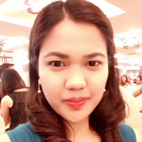 Audrey, 30 from Singapore, SG