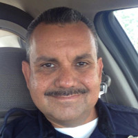 Guillermo-1133634, 49 from Sahuarita, AZ