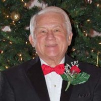John, 77 from Grants Pass, OR