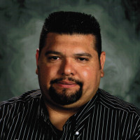 Johnny-994327, 42 from El Paso, TX