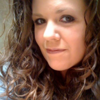 Julie-1227034, 44 from Horn Lake, MS