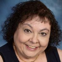 Teresa, 49 from Indialantic, FL