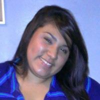 Diana-1069932, 23 from Inglewood, CA